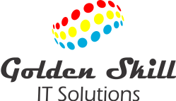 Golden Skill IT Solutions